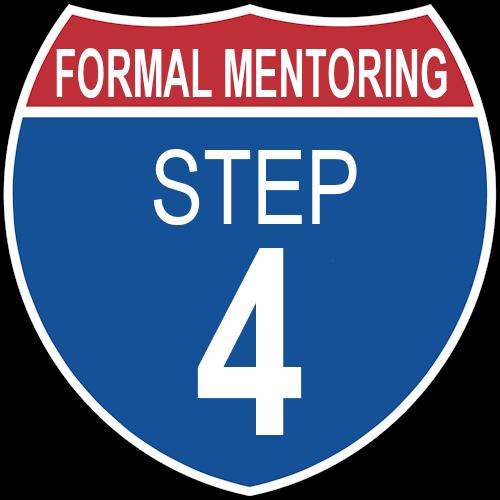 File:Formal mentoring step4.png