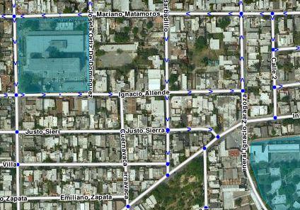 MEXStreet.JPG