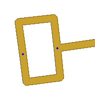 Jct loop square.png