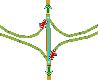 Jct cloverleaf on turns.png