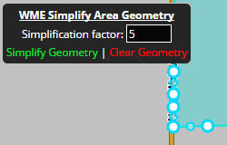 Wme-simplify-place-geometry.jpg