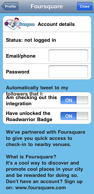 FourSquareAccount.png