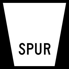 File:Nebraska-spur-blank.png