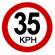 Velocidad35KPH.jpg