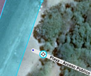 Lugar Playa.png