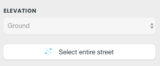 Select entire street 2018.png