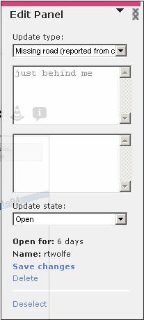 File:Update Request Edit Panel.jpg