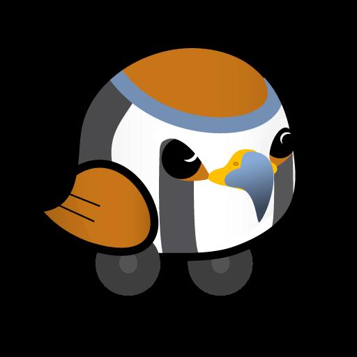 File:Falco sparverius-avatar.png