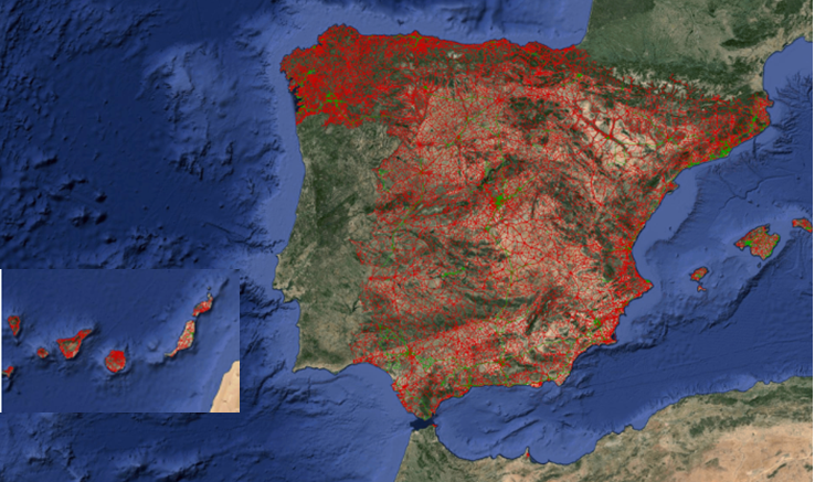 File:Mapa sp 160216.PNG
