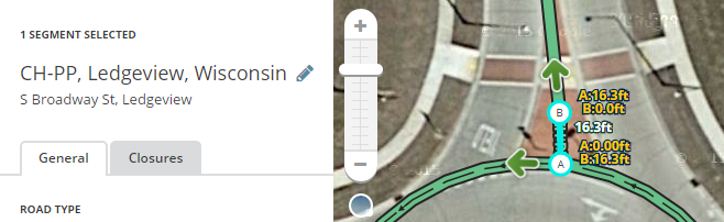 WI Roundabout exit stub.png