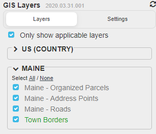 GIS-Layer-Choices.PNG