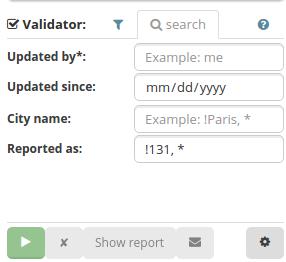 Validator disable check.png