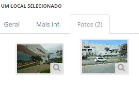 Place Photos
