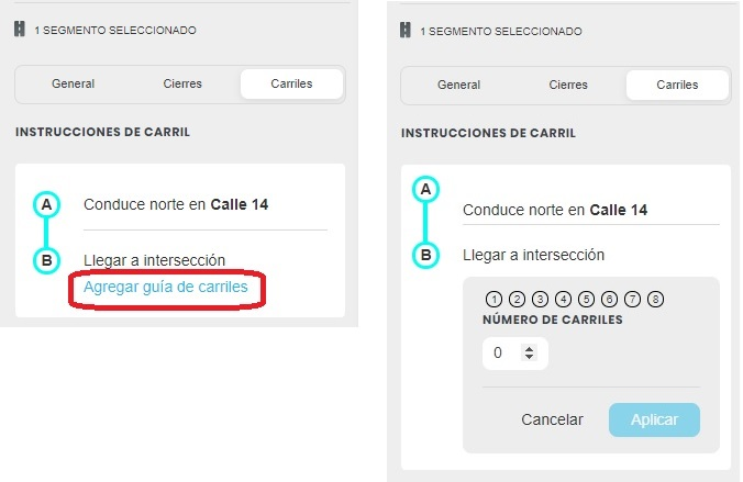 File:Carriles 2.1.jpg