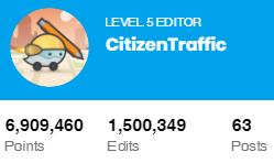 1.5 Million Edits - 2019-09-26.png