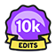 File:29 number of Edits 10k.png