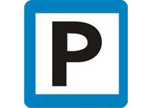 File:Parqueo.png
