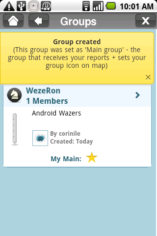 4.2.2.3.4.3-group created message.png