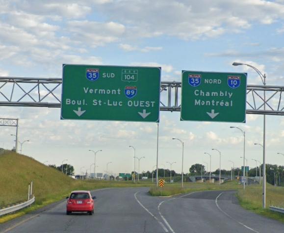 Canada-I-89.png