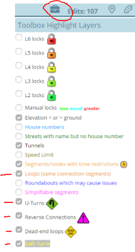 Toolbox options.png