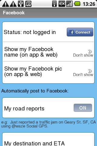 4.2.2.2.3.3-facebook.png