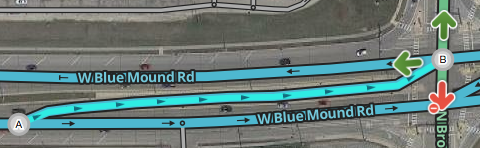 Left turn lane2.PNG