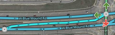 Left turn lane2.PNG