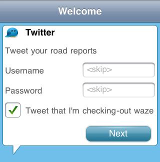 TwitterReg.png