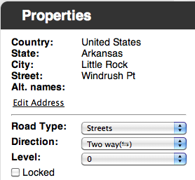 File:Windrush pt properties.png