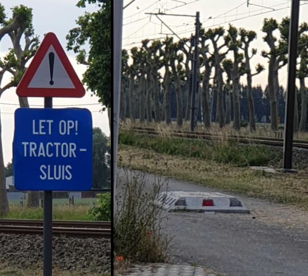 File:Be-Tractorsluis.png