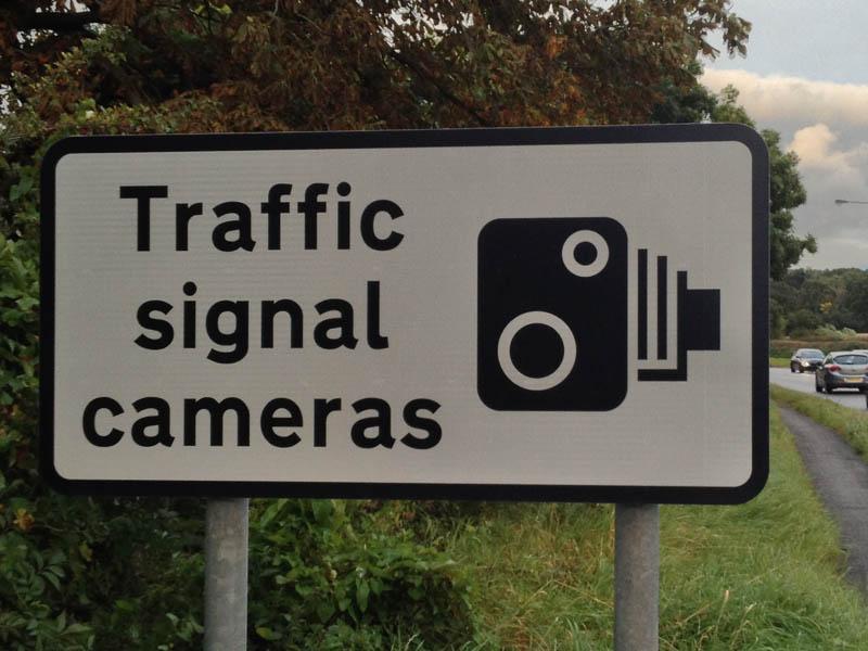 File:UK Cams Sign1.jpg