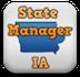 File:Waze SM USA Iowa.png