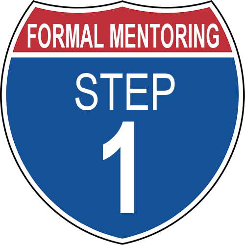 File:Formal mentoring step1.png