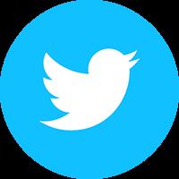 File:Twitterbird.png