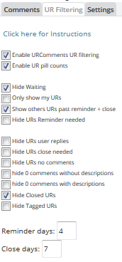 WME URComments filters3.PNG