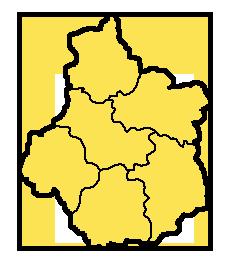 FR Centre-Val de Loire.png