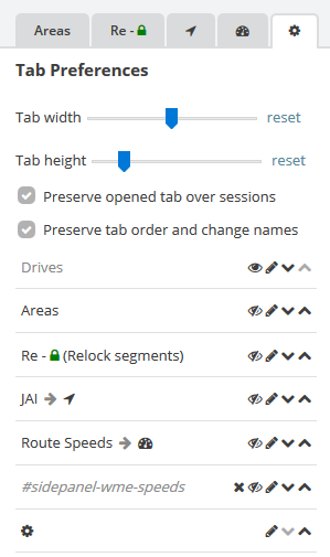 File:WME-TabPreferences-tab-rearrange.png