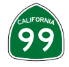 File:CA99 sign.png