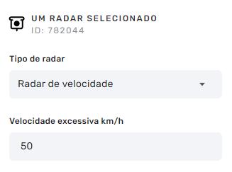 Propriedades radar.png