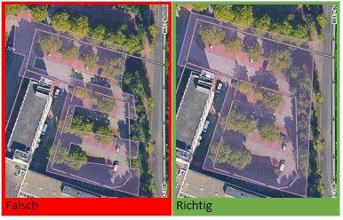 File:DE Polygon Parkplatz.jpg