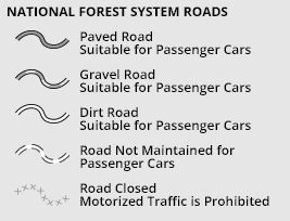 US forest service roads.jpg