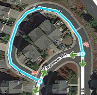 Loop 3-part 3.jpg