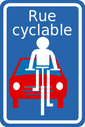 File:Be-trafficsign f111-fr.png