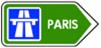 Majeur Paris.png