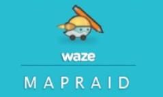 MapRaid.jpg