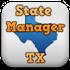 Waze SM USA Texas.png