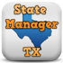File:Waze SM USA Texas.png