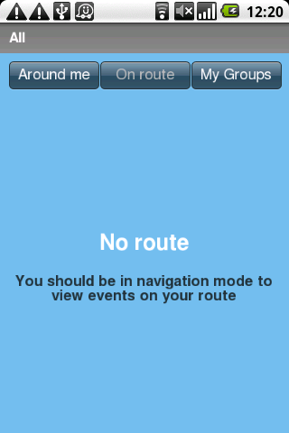 4.2.1.3.2-groups on route.png