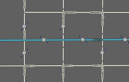 File:RTC-CrossStreet-060.png
