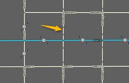 File:RTC-CrossStreet-040.png